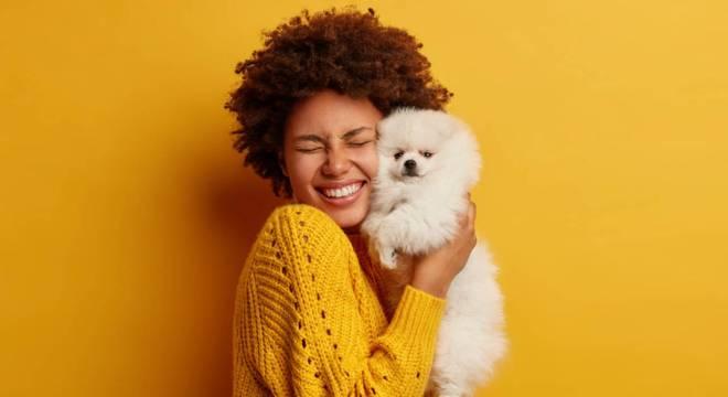 Antes mesmo de adotar, saiba os cuidados que os pets exigem