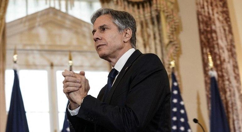 Foco do governo será retirar norte-americanos remanescentes no Afeganistão