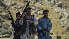 Há risco de a crise no Afeganistão evoluir para uma guerra mundial?