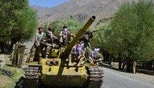 Em meio a possíveis ataques, EUA retiram 6.800 pessoas de Cabul