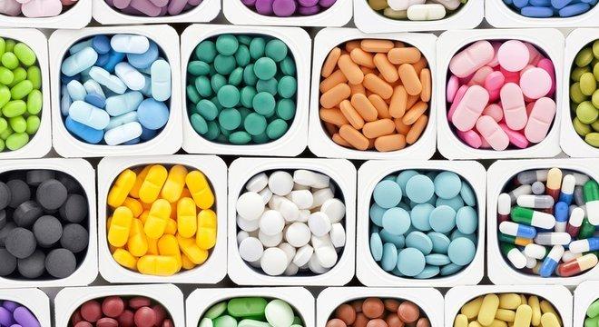 Resistência de bactérias a antibióticos é uma preocupação crescente entre autoridades globais de saúde