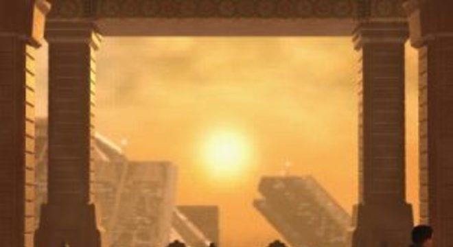 Antigo Blade Runner da Westwood terá remasterização no PC e consoles