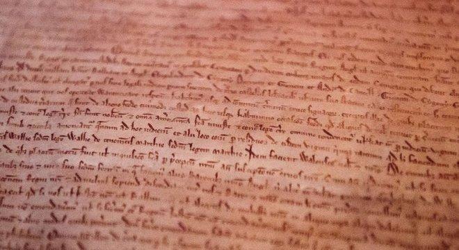 Habilidade de escrever não é algo com que nascemos, mas sim um circuito que nosso cérebro começou a aprender cerca de 6 mil anos atrás