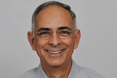 Almas assumiu a prefeitura em 2018