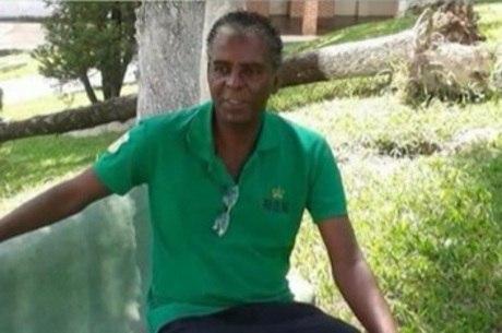 Antônio foi assassinado a facadas pelo vizinho racista