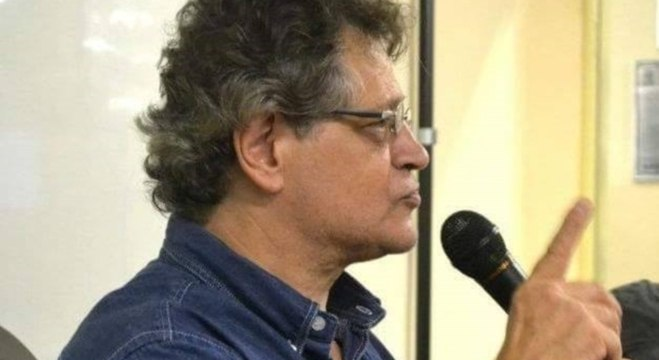 PCB retira pré-candidatura de Antonio Carlos Mazzeo e adere à chapa do PSOL