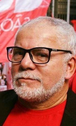 Antonio Carlos (PCO)