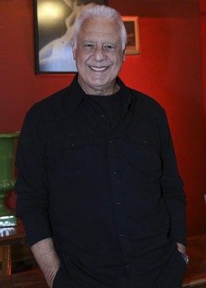 Antonio Fagundes desenvolve projeto de série infantil