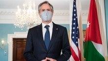EUA enviam emissário para tentar reduzir conflito na Faixa de Gaza