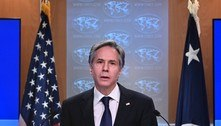 EUA solicita que Pequim pare de 'destruir' democracia de Hong Kong