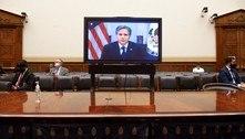 EUA: Secretário de Estado defende saída do Afeganistão no Congresso