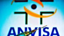 Butantan e Fiocruz já apresentaram à Anvisa 100% dos documentos