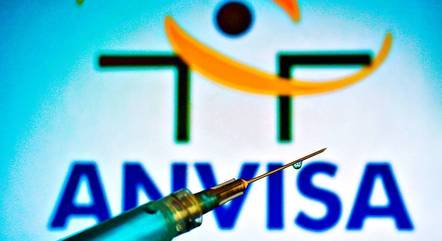 Anvisa segue monitorando vacinas aprovadas