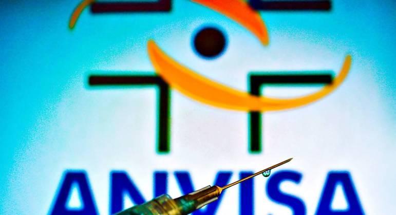 Anvisa: aprovação para vacinas produzidas pelo Instituto Serum, da Índia