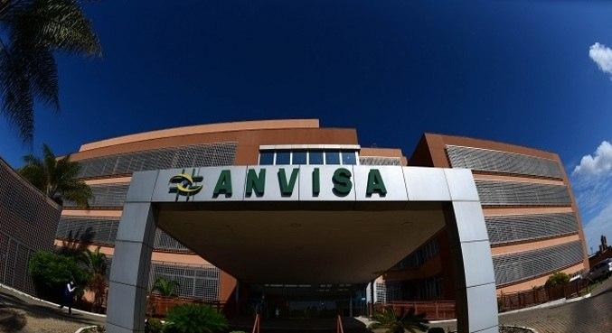 Governo de São Paulo diz que enviou à Anvisa dossiê de 10 mil páginas