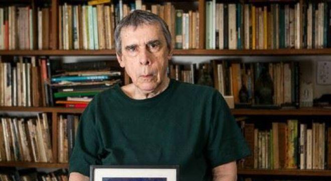 Ao lado de Rubem Fonseca e Dalton Trevisan, o autor era considerado um dos grandes nomes do conto brasileiro
