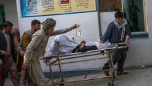 Após fim de trégua, combates recomeçam no sul do Afeganistão