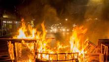 Efeitos dos apagões no Amapá nos projetos do Congresso são incertos