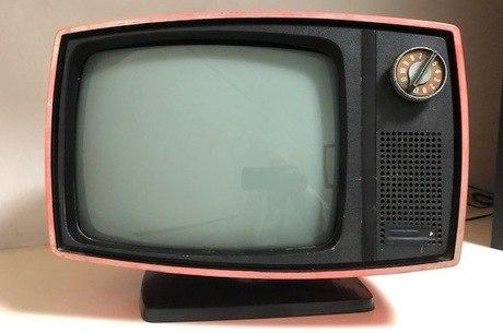 TV registra aumento de audiência