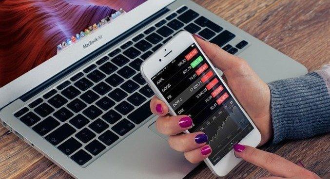 Mercado prevê alta  a Selic entre 0,25 e 0,50 ponto percentual
