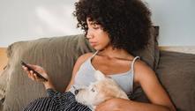 Aplicativo gratuito monitora a saúde de pets diabéticos
