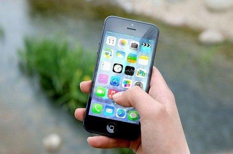 USP oferece curso de aplicativos para meninas