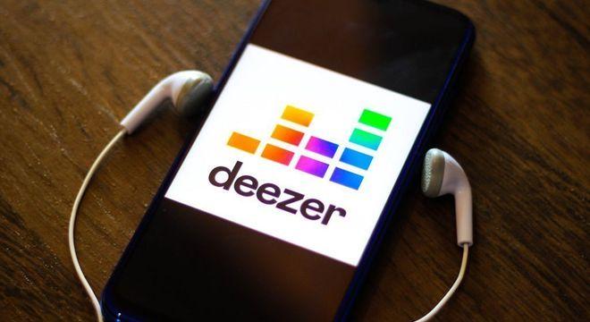 Aplicativos de música - melhores opções disponíveis para streaming