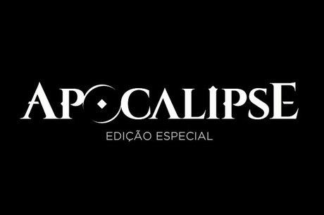 Novela faz sucesso no Rio de Janeiro