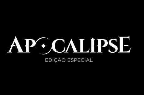 Novela ficou em 2º lugar no Rio de Janeiro