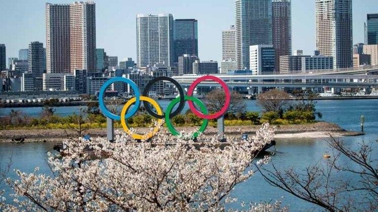 Após a Toyota desistir de fazer propaganda relacionada aos Jogos Olímpicos de Tóquio, foi a vez da Panasonic seguir o mesmo caminho. A empresa, uma das principais patrocinadoras do Comitê Olímpico Internacional, diminuirá a exposição na Olimpíada.