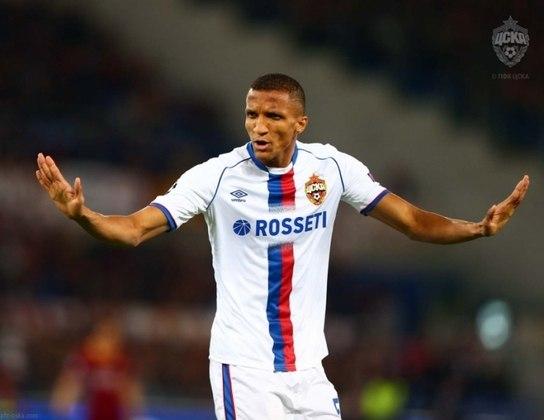 Após fazer uma ótima temporada pela equipe do CSKA Moscou na temporada 2018/2019, o zagueiro brasileiro Rodrigo Becão, de apenas 23 de idade assinou com a Udinese até 30 de junho de 2024.