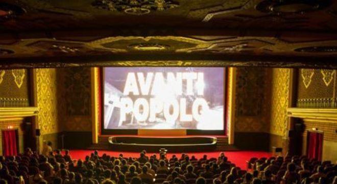 Após lançar campanha de financiamento coletivo, festival recebe aporte financeiro da Prefeitura do Recife e da Ancine