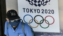 Olimpíada de Tóquio passa dos 245 casos de covid-19
