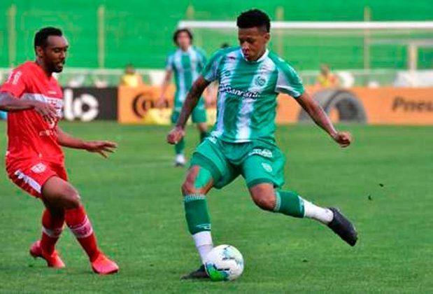 Após o título da Copa do Brasil em 1999, o Juventude vem ganhando espaço nacionalmente e conquistou de forma consecutiva os acessos rumo à segunda e primeira divisões do Brasileirão, em 2019 e 2020 respectivamente.
