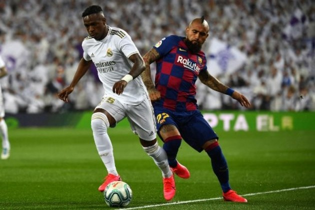 Após reunião entre dirigentes da Federação Espanhola de Futebol e da La Liga, foi definido que as duas próximas rodadas Campeonato Espanhol estão suspensas como forma de precaução ao coronavírus