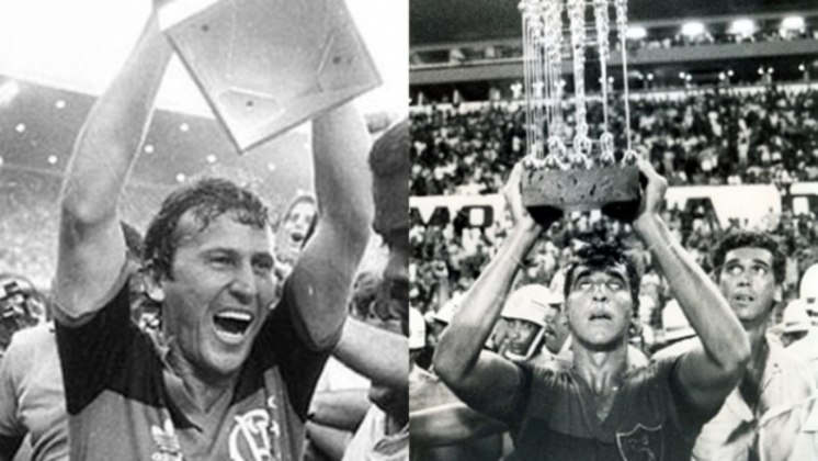 Após travar uma briga judicial com a CBF, o Clube dos 13 chegou a um acordo com a entidade, e o Campeonato Brasileiro daquele ano seria disputado em dois módulos: o módulo verde (a Copa União, com os 13 clubes e os três convidados) e o módulo amarelo (com outras 16 equipes). Ao fim do campeonato, Flamengo e Sport venceram o módulo verde e o amarelo, respectivamente. Isso gerou uma briga judicial que perdurou por anos, até que o Sport fosse considerado o campeão brasileiro de 1987. O Clube dos 13, por sua vez, só decretou sua extinção em 2011.