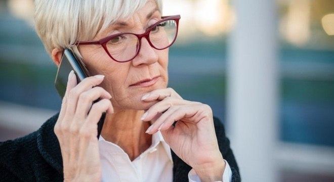 Para quem já tem direito a se aposentar, muda alguma coisa?