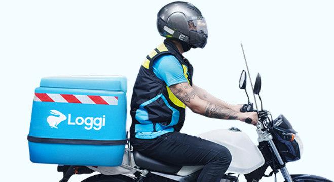 Justiça de SP reconhece vínculo empregatício entre app e motoboy