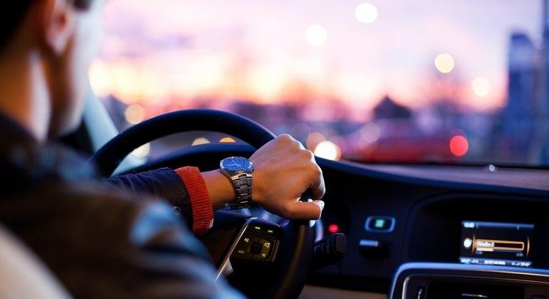 Aplicativo de transporte 99 está presente em cerca de 2 mil cidades do Brasil