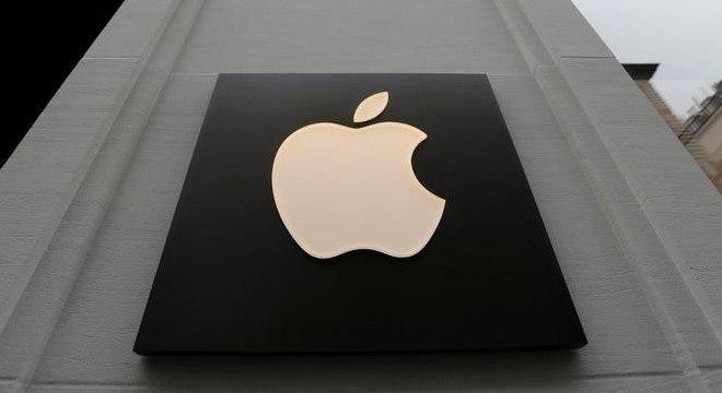 Apple planeja três novos iPhones para 2019
