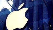 Siri revela plano de evento da Apple na próxima terça-feira (20)