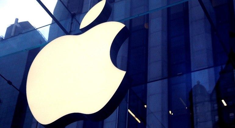 Apple investirá em propriedades florestais para neutralizar carbono lançado na atmosfera