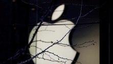 Comissão dos EUA investiga Apple por violar patentes em notebooks