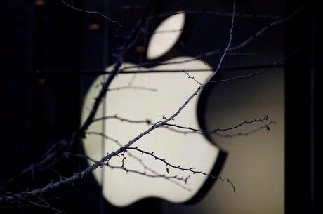 Valor de mercado da Apple segue acima dos R$ 10 tri
