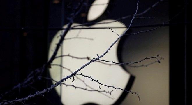 Empresa japonesa acusa Apple de violação de patentes