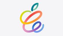 O que esperar do evento da Apple desta terça-feira (20)
