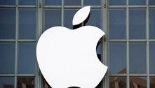 Empresas alemãs denunciam a Apple por monopólio
