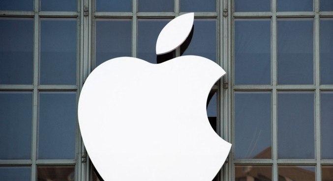 Alemanha investiga Apple por práticas desleais