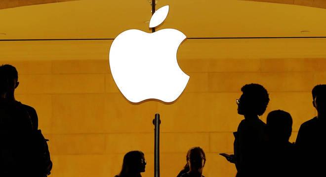 Apple deve lançar três novos modelos de iPhone neste ano