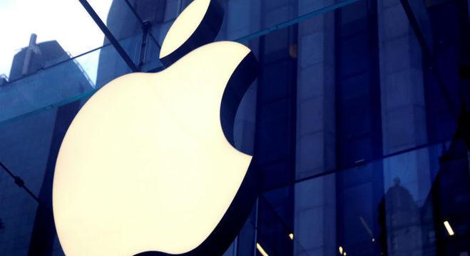 Apple-EUA-tarifas-Trump
